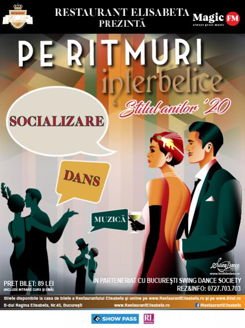 Visual_Noutati_Pe_Ritmuri_Interbelice_496x661Px-01